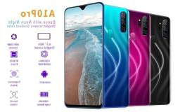 10Pro 6GB+128GB 6.7 Inch Android 9.1 Under Screen/Face Dual
