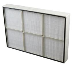 1183054 air purifier filters