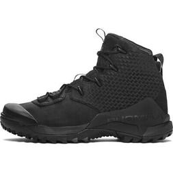 Under Armour 1276598 Mens UA Infil Hike GORE-TEX Hiking Boot