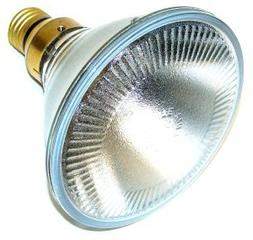 Sylvania 14589 - 45PAR38/SP/120V - 45 Watt PAR38 Spot Light