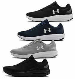 Under Armour 2020 Mens Charged Pursuit 2 Running Shoe -30225