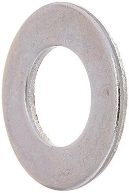 The Hillman Group 280074 1-Inch Flat Washer, 10-Pack