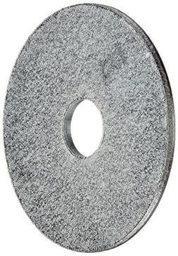 The Hillman Group 290015 Fender Zinc Washers, 1/4-Inch x 1-1
