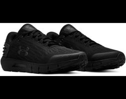 Under Armour 3021225 Men's UA Charged Rogue Lightweight Athl