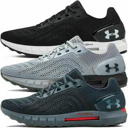 3021586 Mens Under Armour HOVR Sonic 2 All Colors