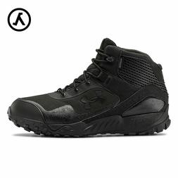 "UNDER ARMOUR 5"" MEN'S UA VALSETZ RTS WATERPROOF 1.5 BOOTS 30"