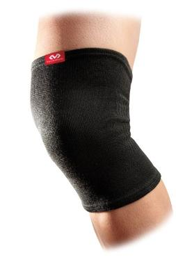 McDavid 510 Elastic Knee Support, Medium