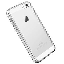 Ailun Phone Case Compatible with iPhone 5s iPhone SE iPhone