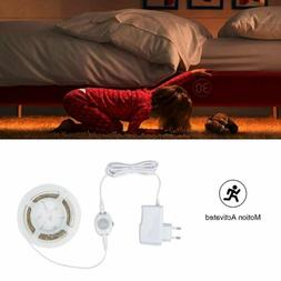 6w led home neon strip under bed