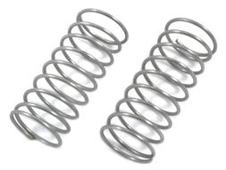 Forney 72633 Wire Spring Compression, 5/8-Inch-by-1-1/2-Inch