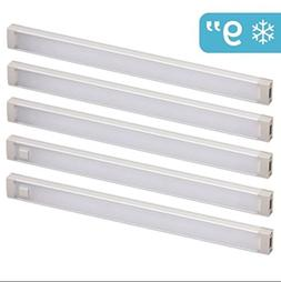 """Black and Decker Office Products Black+Decker 5 Kit, 9"""" Bars"""