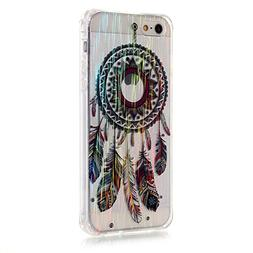 Urberry Iphone SE Case, Iphone 5 Case, Iphone 5S Case, A Fre