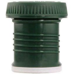 STANLEY ACP0050-632 Replacement Stopper 1.1, 2, & 1Qt Classi