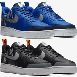 "Nike Air Force 1 Low ""Under Construction"" Sneakers Men's"