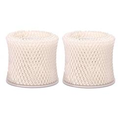 SaferCCTV Air Humidifier Filter Replacement Wick Filters for