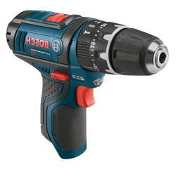 Bosch Bare-Tool PS130BN 12-Volt Max Lithium-Ion Ultra Compac