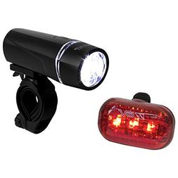 bicycle light set super bright