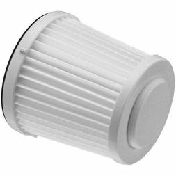black decker fhv1200 replacement filters