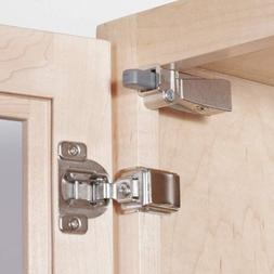 Blumotion for Compact Hinges