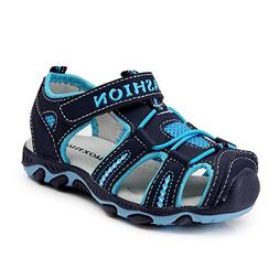 FAPIZI Clearance Toddler Kids Shoes Hot Sale Summer Baby Boy