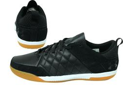 Under Armour Command Indoor Sports Shoes Lace Up Mens Traine