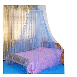 Tangpan Elegent Bed Netting Canopy Travalling Fishing Outdoo