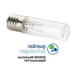 GermGuardian LB1000 GENUINE UV-C Replacement Bulb for GG1000