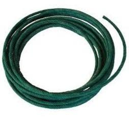 Green Safety Fuse 20 Feet Long
