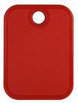 """Architec Original Gripper Barboard, 5"""" by 7"""", Red, Patented"""