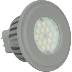 KolourOne LED 4 Watt GU5.3 MR16 Lamp Beam Angle: 40°, Color
