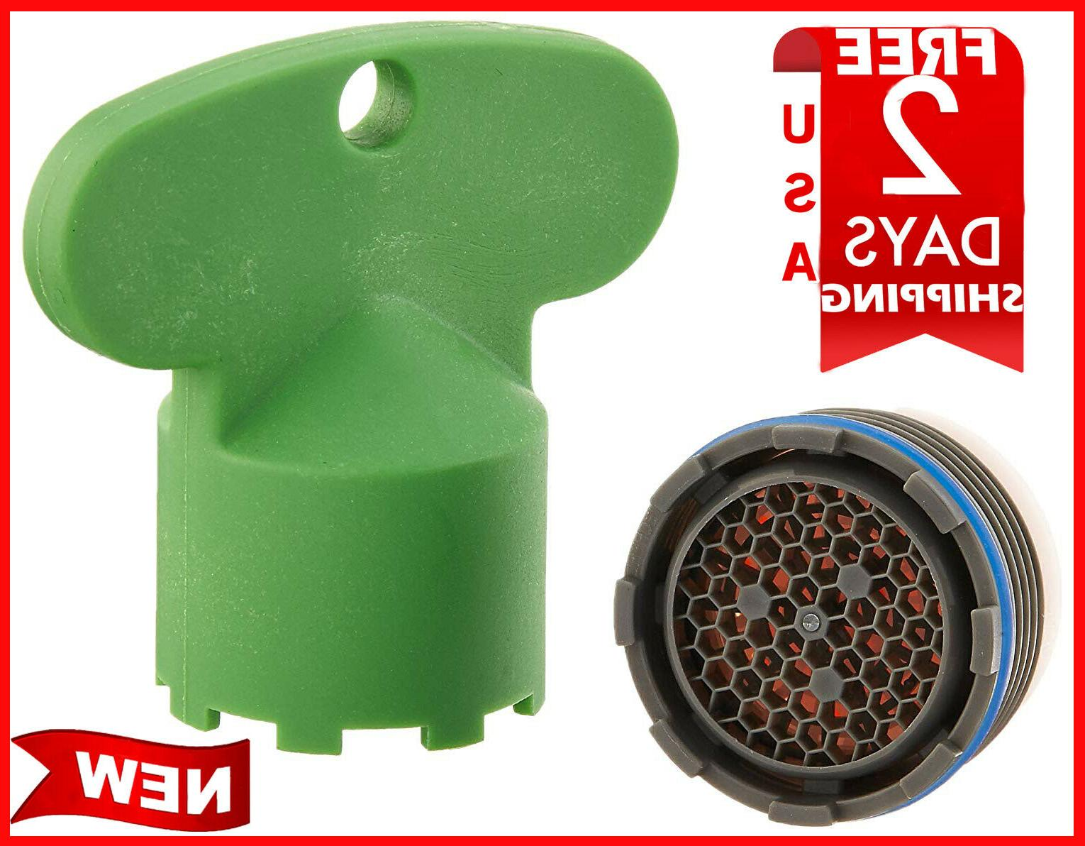 137401 replacement part