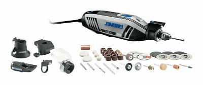 DREMEL 4300-5/40 High Performance Variable Speed Rotary Tool