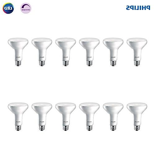 474312 br30 dimmable