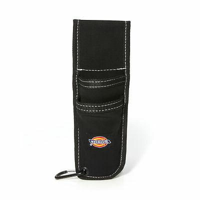 57064 black utility knife sheath