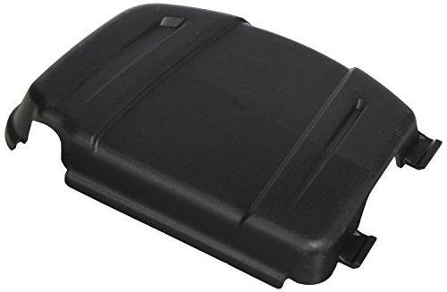 594106 air cleaner cover lawn