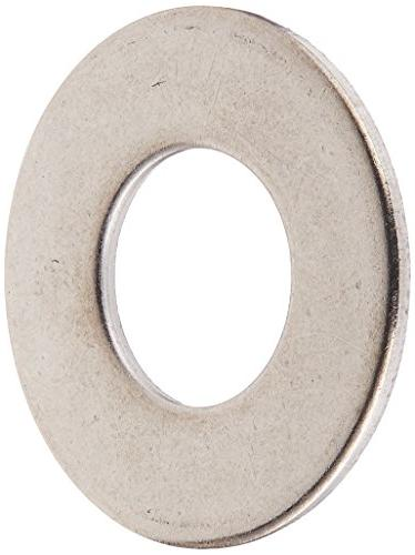 830506 stainless steel flat washer