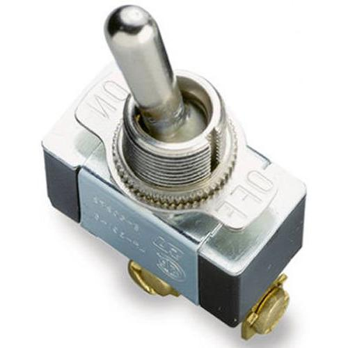 Gardner Bender GSW-11 Heavy-Duty Electrical Toggle Switch, S