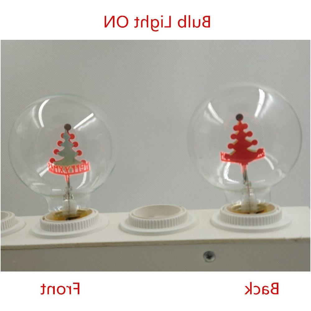 AC220V E27 Edison Flamingo /Rose Holiday <font><b>Indoor</b></font> Retro Lamp