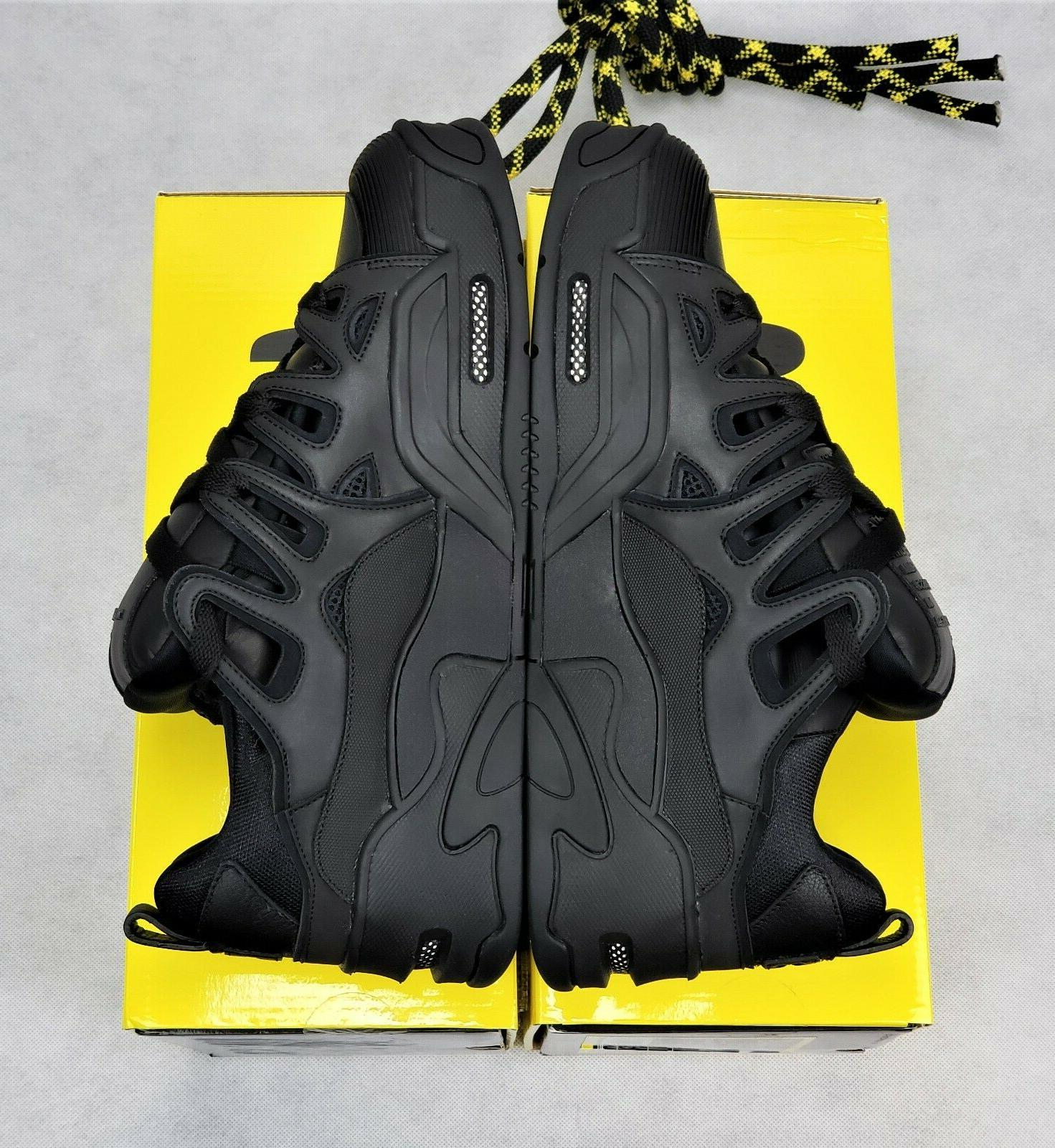 Under Armour AWGE Shoes