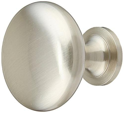 bp53005 g10 allison satin nickel