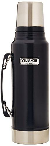 classic stainless steel vacuum insulated