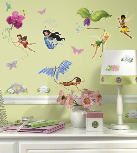 disney decals