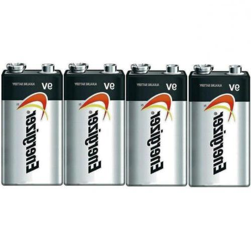 e522 max alkaline battery exp