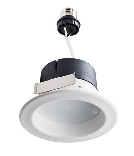 equivalent dimmable downlight