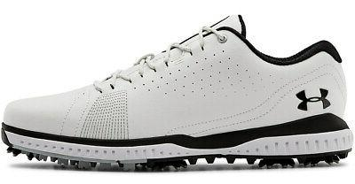fade rst 3 golf shoes 3023330 100