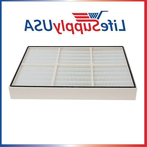 filter fits whirlpool plastic frame