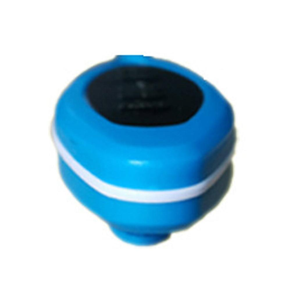 IPX8 With Waterproof Diving MP3 Player Stereo