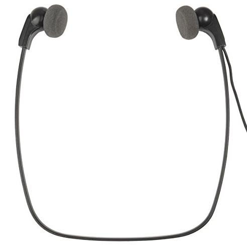 lfh0334 headphones