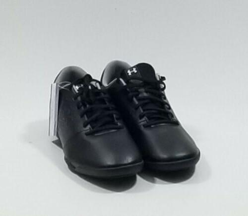 magnetico select indoor soccer shoes men size