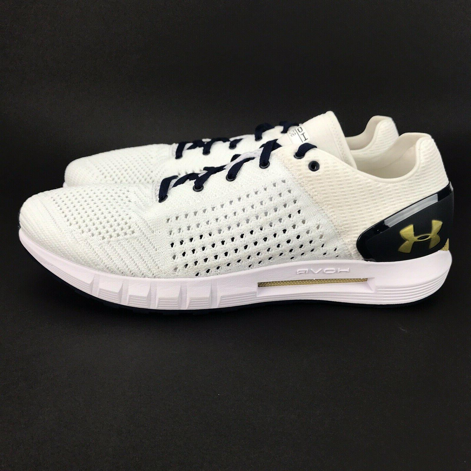 Under Armour Sonic NC Team Size